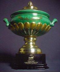 memorial-trophy_sml