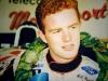 Taking the laurels, Leinster Trophy - Sept 1998