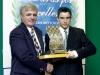 2003 - Niall Quinn